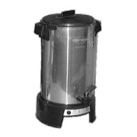 toronto party rental - coffee maker rental