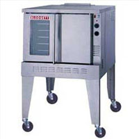 toronto party rental - convection oven rental