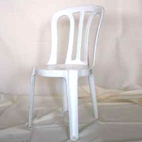 toronto party rentals - dining chairs rentals