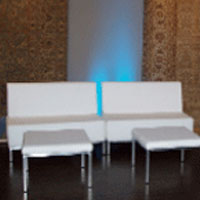 toronto party table rentals